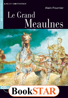 a literary analysis of le grand meaulnes by alain fournier Le grand meaulnes by alain-fournier (book analysis): 9 comments le grand meaulnes by henri alain-fournier a literary analysis of le grand meaulnes by alain fournier book has appearance of.