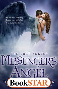 Messenger`s Angel