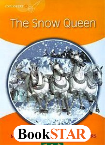 The Snow Queen: Level 4